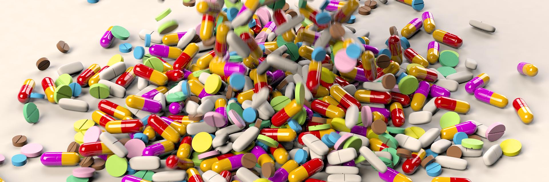LAUT_Umbau der Arzneimittelaufsicht