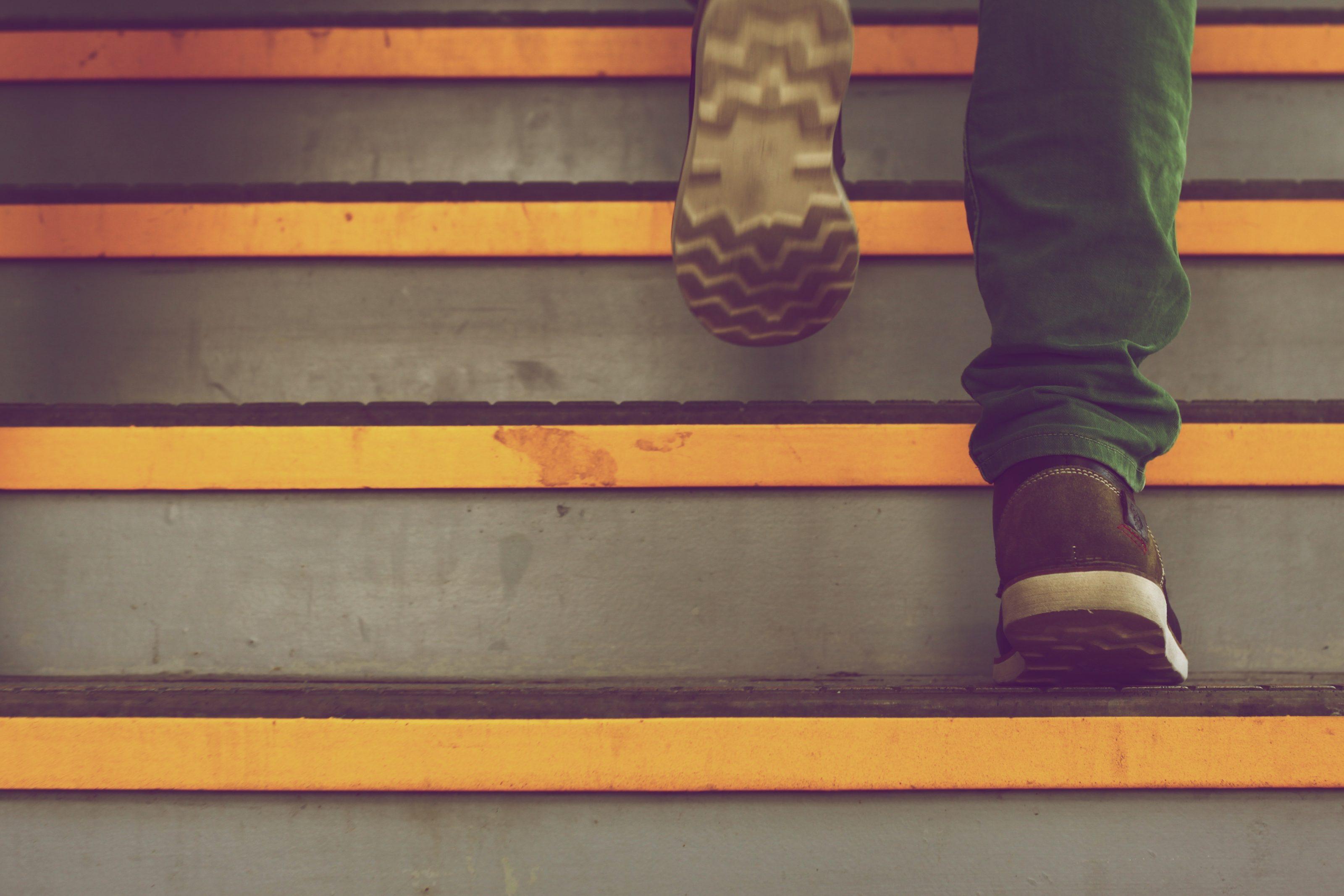 steps-388914