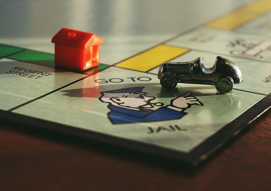 board-board-game-business-1422673