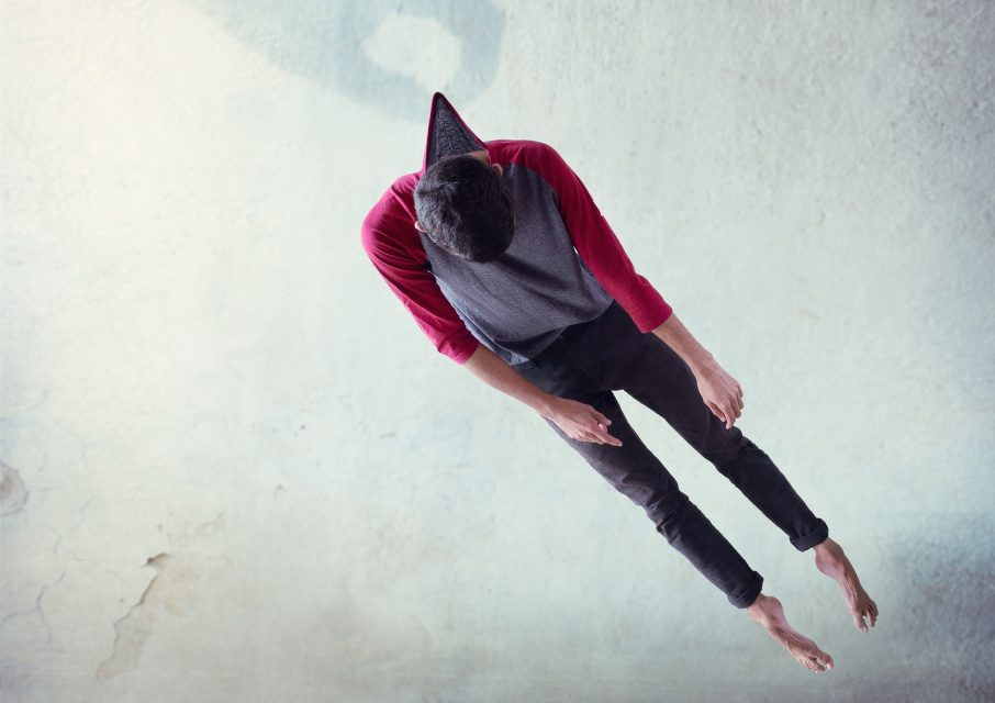 agility-balance-balancing-2128549
